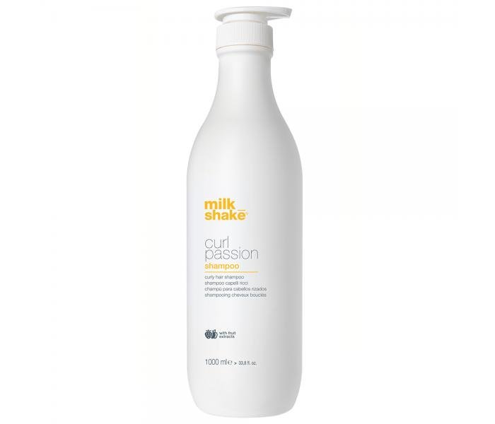 Sampon Milk Shake Curl Passion, 1000ml